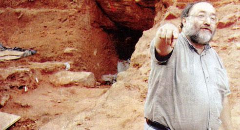 abri-sous-roche-2010