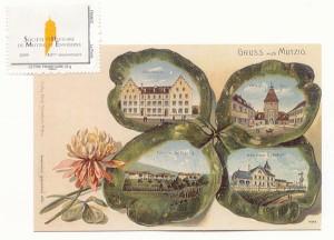 carte-et-timbre