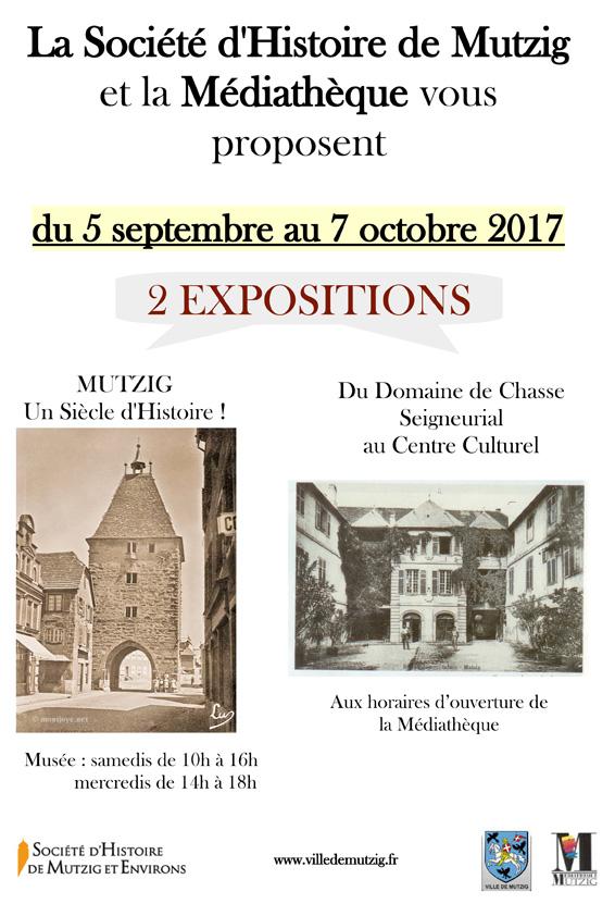 expos-septembre-2017