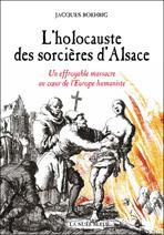holocausteSorcieres