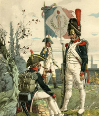 l-alsace-face-a-napoleon