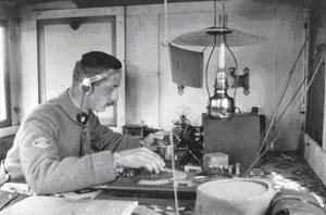 officier-des-transmissions-morse-1914