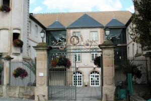 chateau-des-rohan---mutzig0