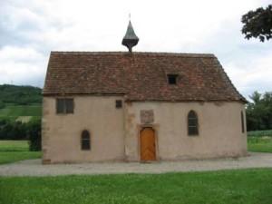 mut_chapelle_st_jacques016.jpg