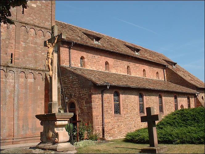 altenstadt-eglise-exterieur