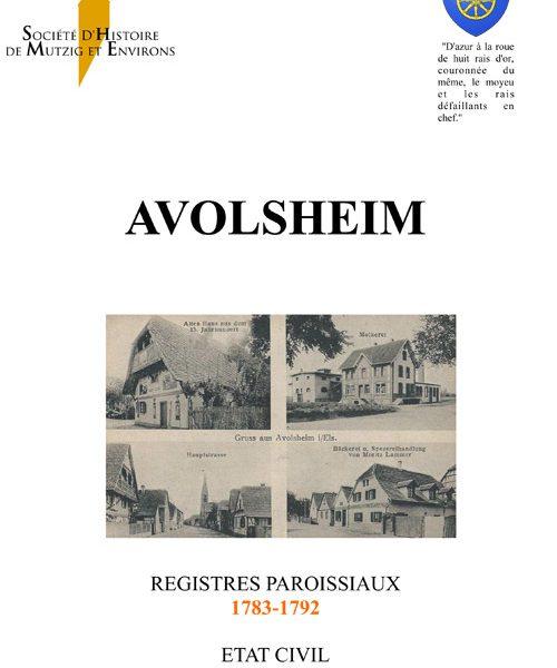 Avolsheim-P1
