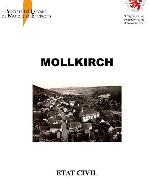 mollkirch