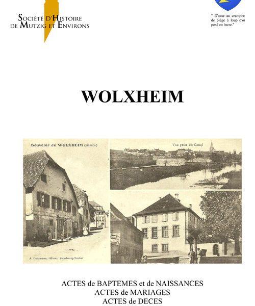 wolxheim
